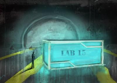 LAB15