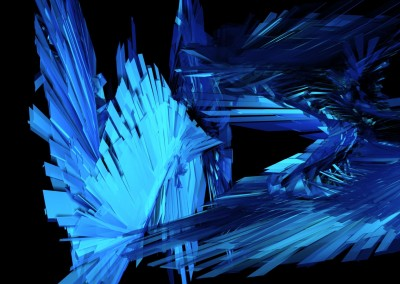 abstrac2