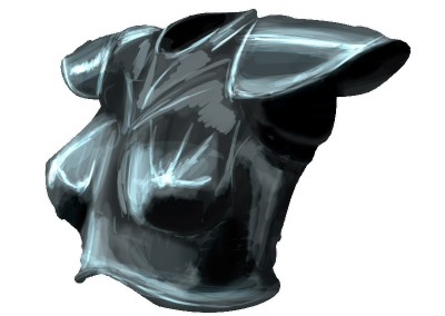 armor1.dsi