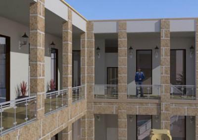 balcony2-1
