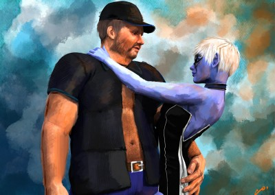 blue_hug