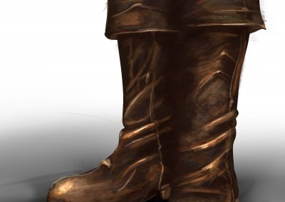 boots.dsi