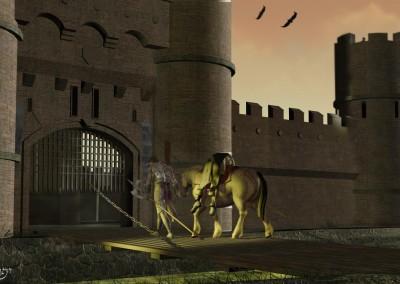 castle_finale