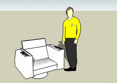 chair_kirk