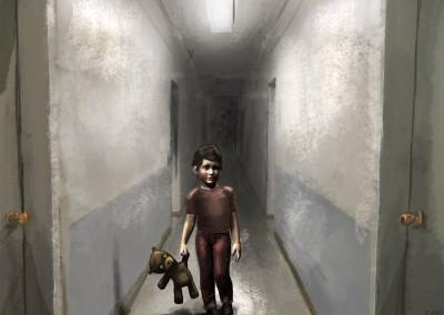 corridor4