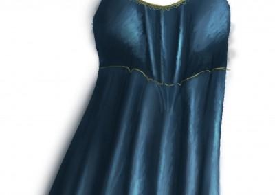 dress64