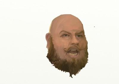 fat_face