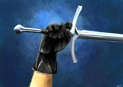 glove_sword