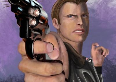gun2-1