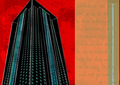 red_building