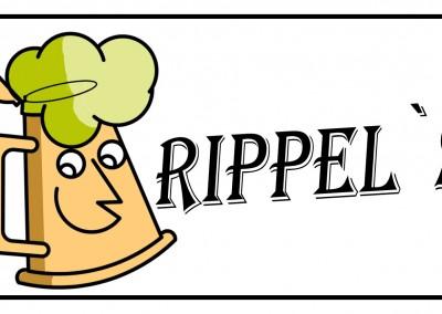 rippels3