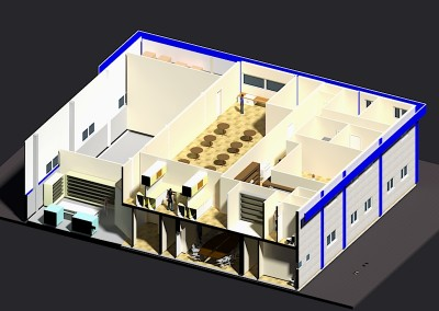 section_3d