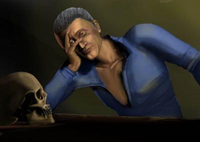 skull2jpg