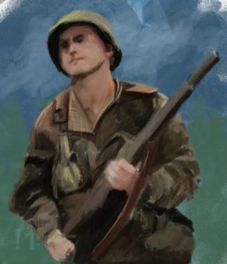 soldier-2