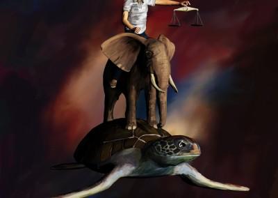 turtle_elephant