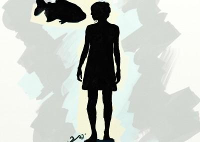 woman_fish